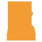 icone-ouvidoria