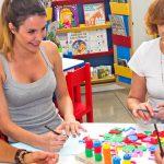 Pedagogia – Pedagogia Modular 12 Meses