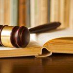 Direito Educacional – Pós-Graduação 01