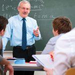 Docência do Ensino Superior – Pós-Graduação 01
