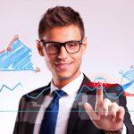 Ciências Econômicas  – Bacharelado