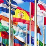 Relações Internacionais – Bacharelado