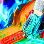 Arte e Educação – Pós-Graduação 01