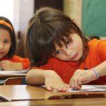Educação Fundamental – Pós-Graduação 01