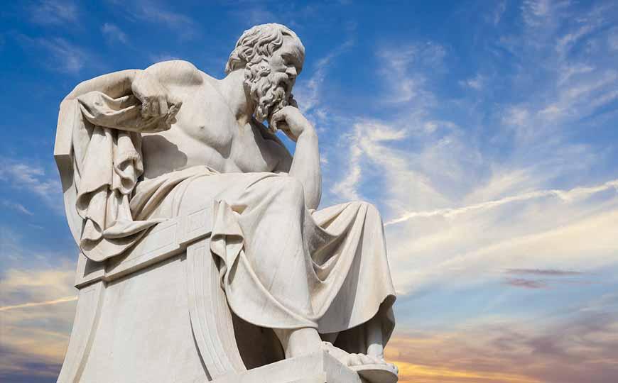 Filosofia  –  2ª Licenciatura EAD
