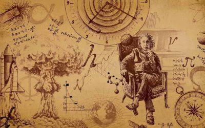 Física – Licenciatura