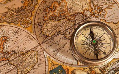 Geografia – Licenciatura