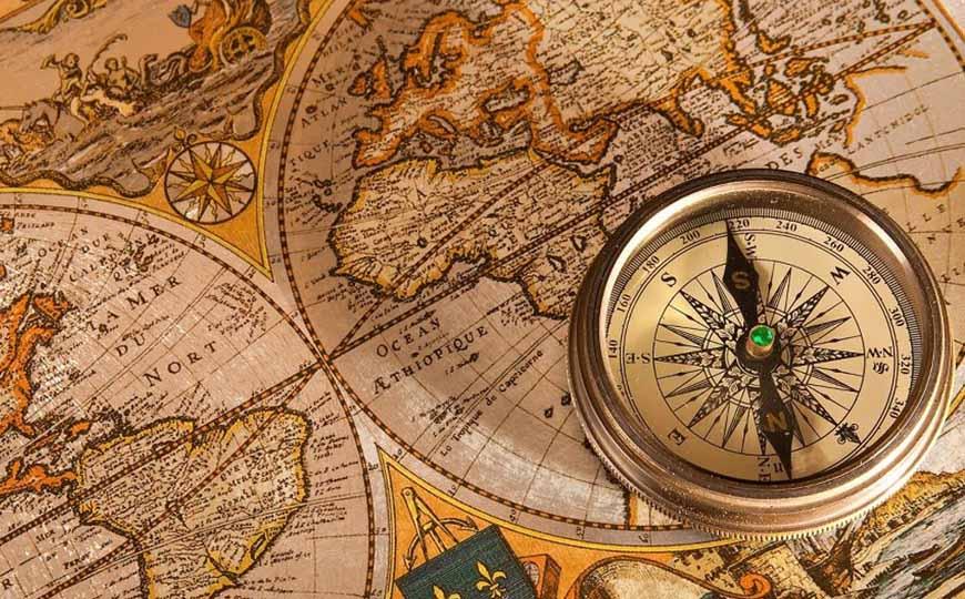 geografia-licenciaturas