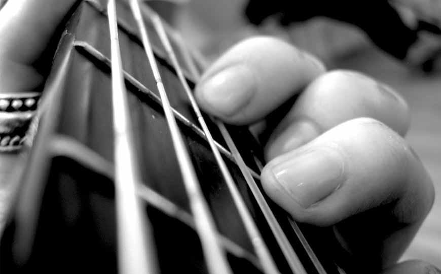 musica-licenciaturas