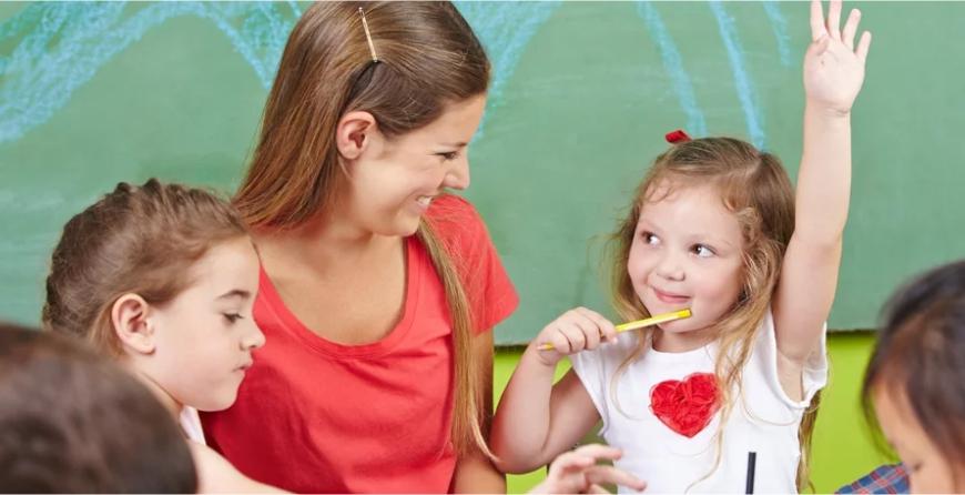 Pedagogia – 2ª Licenciatura EAD