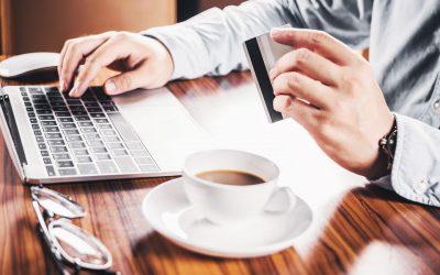 Gestão Comercial – Tecnólogo