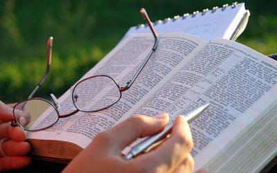 Teologia – Bacharelado