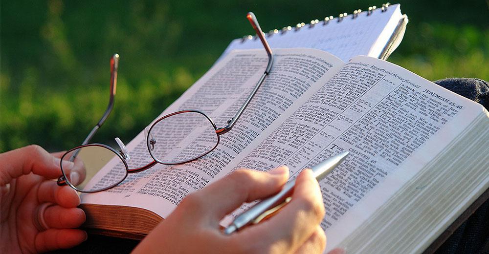 capa-teologia