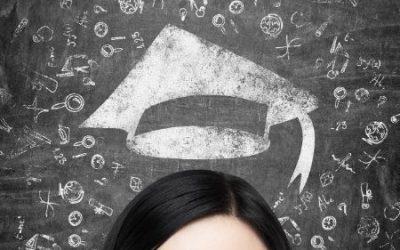 Docência e Pesquisa para o Ensino Superior – Pós-Graduação