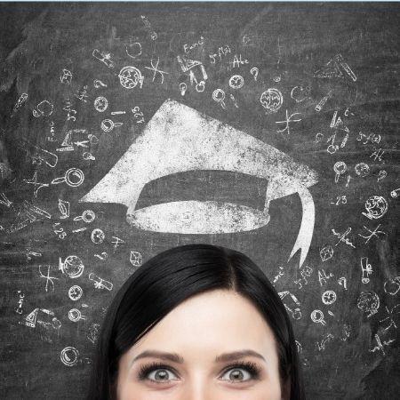 Docência e Pesquisa para o Ensino Superior