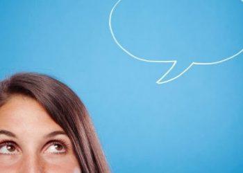Educação Especial com Ênfase em Comunicação Alternativa (CA) – Pós-Graduação