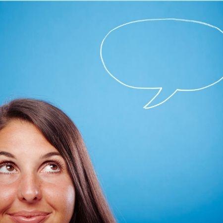 Educação Especial com Ênfase em Comunicação Alternativa