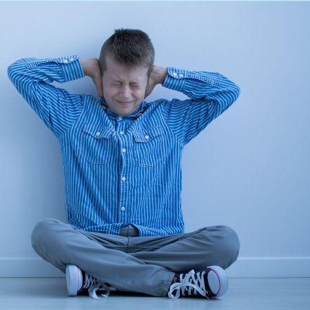 Educação Especial com Ênfase em Transtorno do Espectro Autista