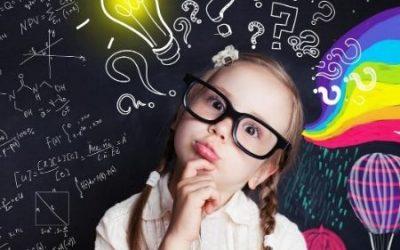 Educação Infantil – Pós-Graduação