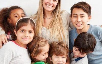 Educação Multicultural – Pós-Graduação