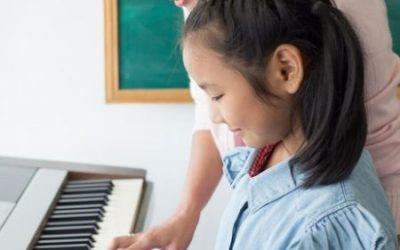 Educação Musical – Pós-Graduação