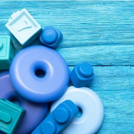 Jogos e Brincadeiras na Educação Básica