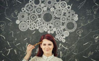 Psicologia da Educação – Pós-Graduação