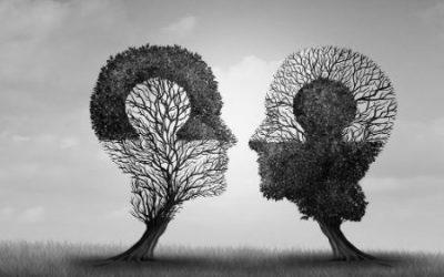 Psicopedagogia Institucional – Pós-Graduação