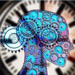 Psicopedagogia Institucional e Clínica – Pós-Graduação