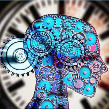 Psicopedagogia Institucional e Clínica