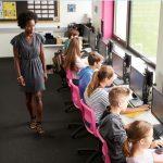 Supervisão Escolar – Pós-Graduação