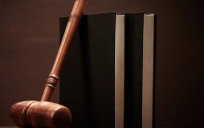Direito Educacional com Ênfase em Direito Civil e Processual
