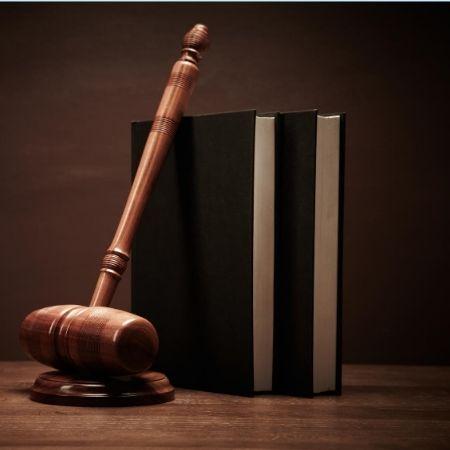 Direito Educacional c_ Ênfase em Direito Civil e Processual