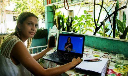 Em cinco anos, Brasil bate recorde com mais de meio milhão de professores formados à distância