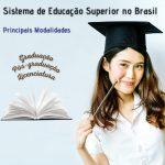 Conhecimentos Ensino Superior