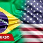 Letras – Português e Inglês