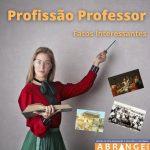 Profissao Professor